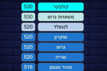 WhatsApp Image 2020-10-07 at 10.59.19